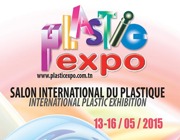 plastic-expo