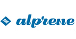 Alprene_Logo