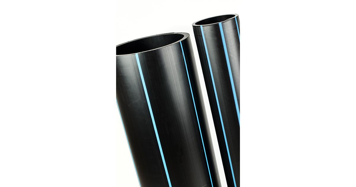 diametre tuyau eau potable awesome diametre tuyau eau potable with diametre tuyau eau potable. Black Bedroom Furniture Sets. Home Design Ideas