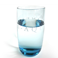 SERIE Eau potable (PEBD)