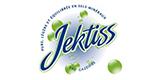 Jektiss-300x200