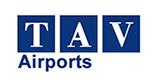 TAV_Airports_Logo_300